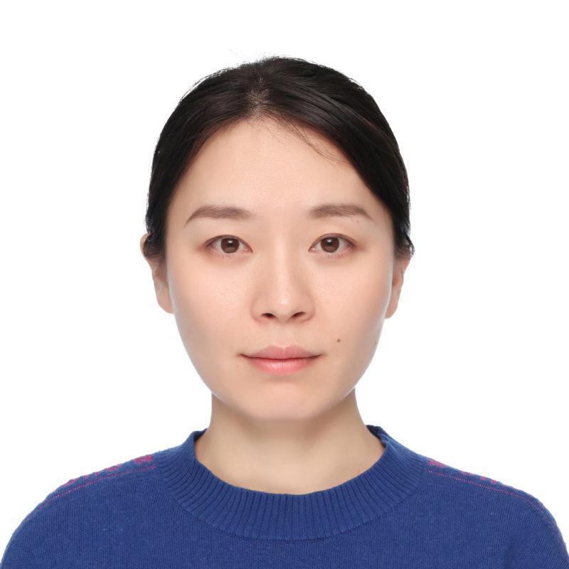 Carrie Bei Xiao