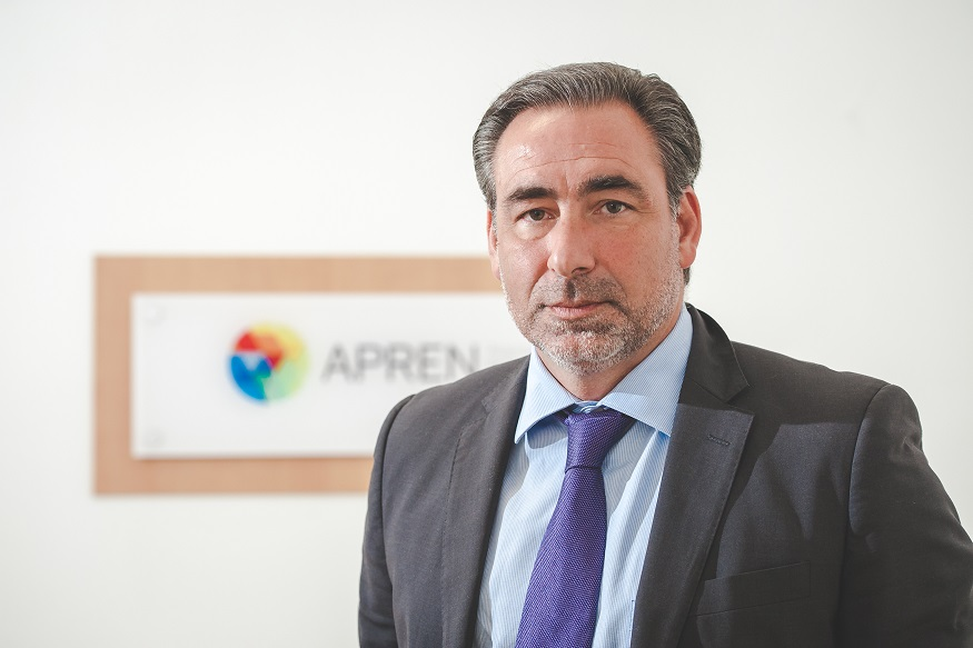 Portuguese trade bodies APREN and APESF merge to support solar sector