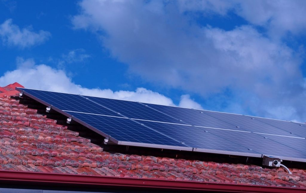 Australia backs measures to improve integrity of rooftop solar sector