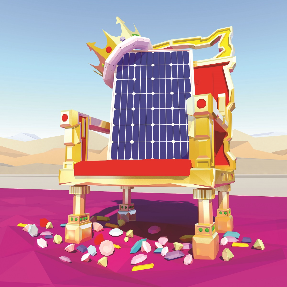 PV Tech Power 26 out now: Solar as electricity's new king ...