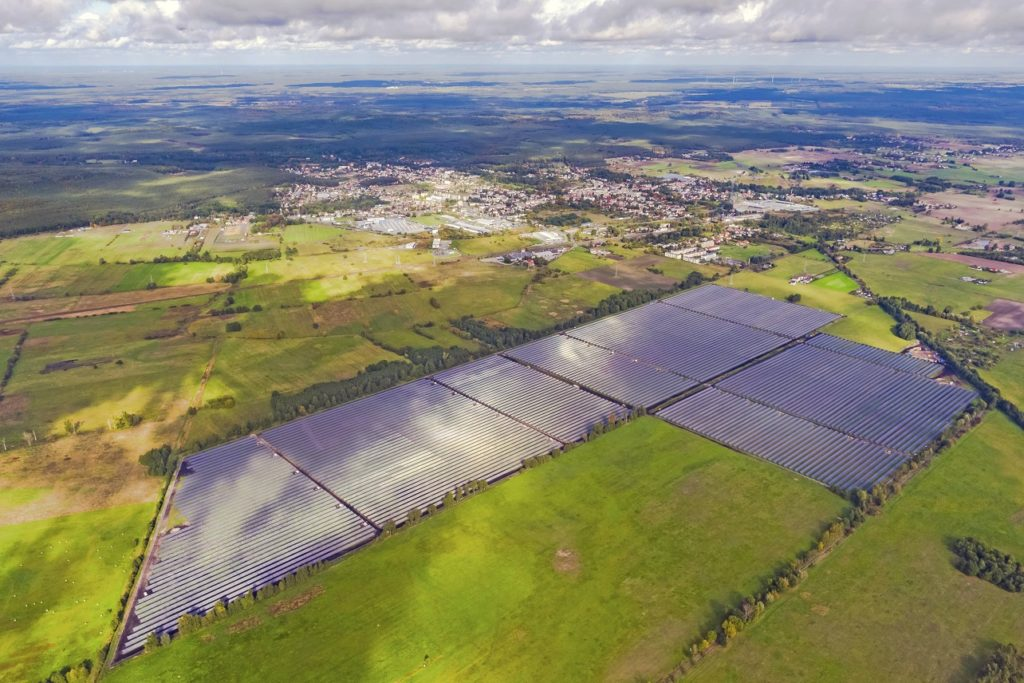 'Solar-plus-storage is the answer': What record power prices mean for Europe's PV sector